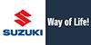 Wheels Suzuki